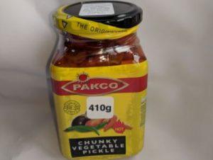 Pakco-Chunky-Vegetable-Pickle