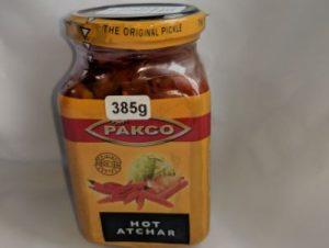 Pakco-Hot-Atchar